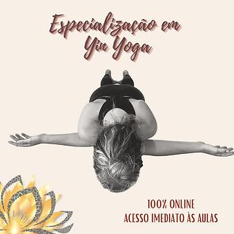 Yin Yoga (1).png