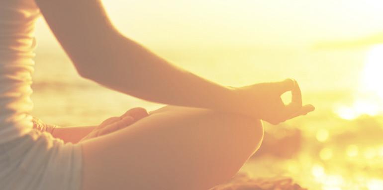 Meditação, desmistificando a prática