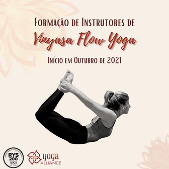 Formação Vinyasa (1).png