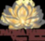 Logo Padma.PNG