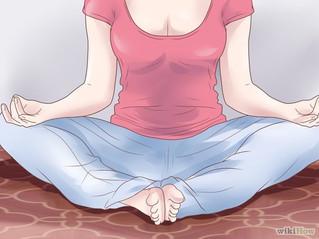 Yoga na Recuperação Pós-Câncer