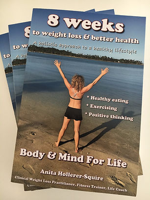lose weight the healthy way, diet, weight loss program