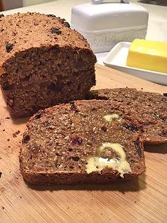 Sourdough fruit loaf.jpg