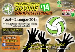vorkpall_UUS2014C.png