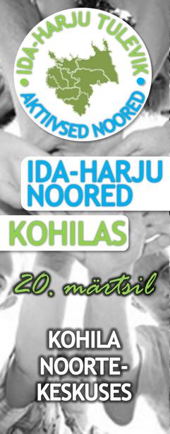 KOHILA_facebook.png