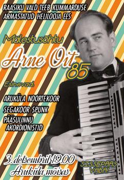 Arne Oit 85.png