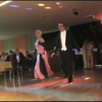 Tantsud Raasiku Volikogu Tähtedega