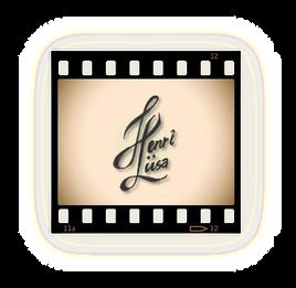 HL_prod_logo.png