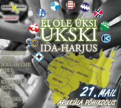 IDAHARJU_logo2.png