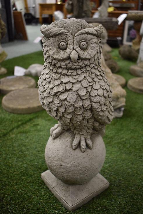Owl statue.JPG