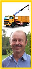 gr-Kran-Lastwagen-mit-Soeren-Pedersen_PN