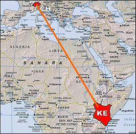 gr-Map_CH-KE_02-08-20_PNG.png