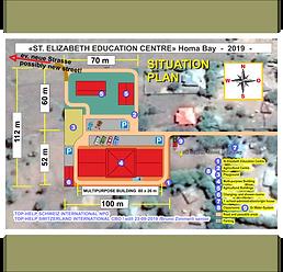 gr-SITUATIONS-PLAN_St-Eliz-Educat-Centre
