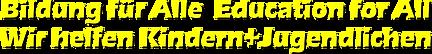 gr-Bildung-für-Alle_Wir-helfen-Kindern+J