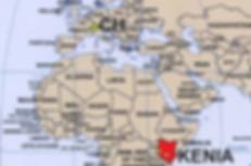 gr-Karte_Afrika-Kenia-Schweiz_PNG.png