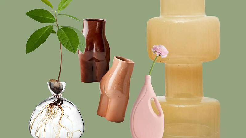 vases.webp