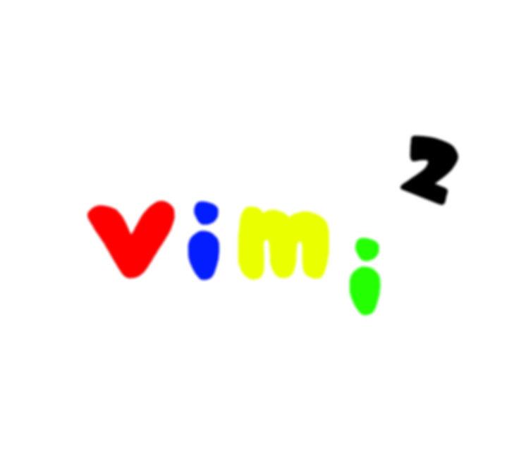 vimi colorful logo.jpg