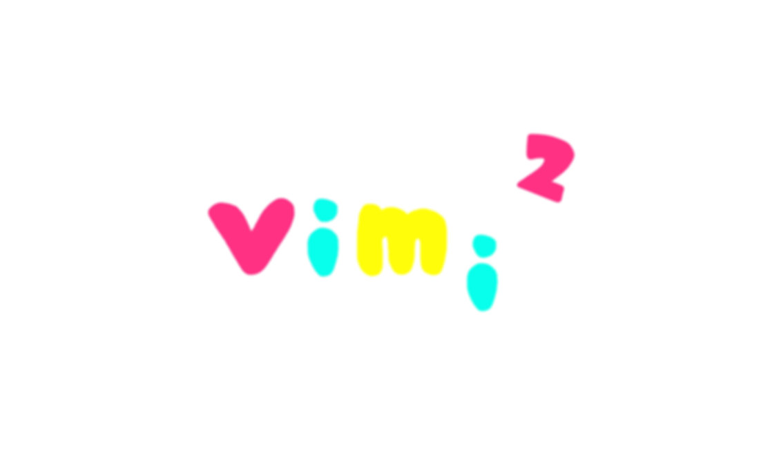 cmy logo.jpg