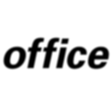 office magazine logo.png