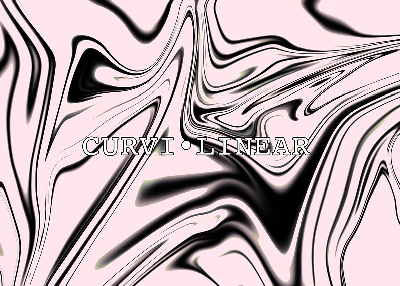 curvilinear graphic 2.jpg