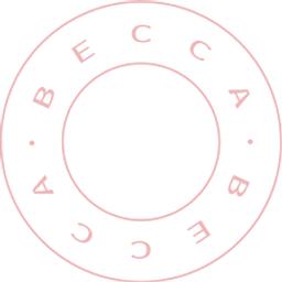 becca cosmetics logo.png