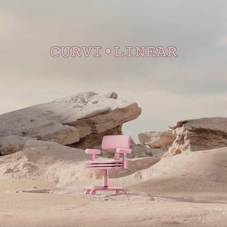 curv | chair graphic.jpg