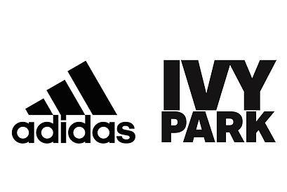 ivy park x adidas logo.jpg