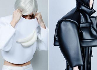 Designer: Melitta Baumeister