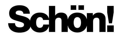 schon magazine logo.jpg