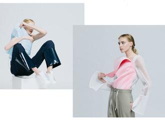Designer: Andrea Jiapei Li