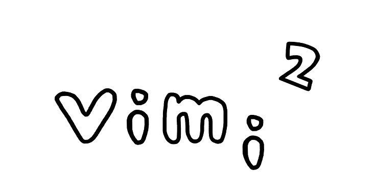 vimi new logo 3.jpg