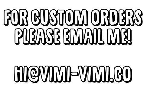 custom orders copy.jpg