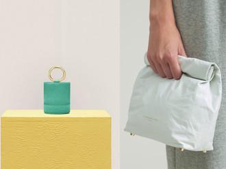 Fashion Design: Simon Miller