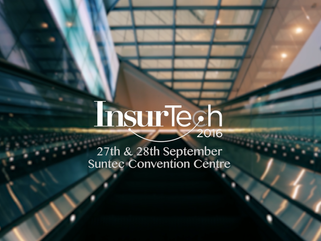 InsurTech Conference Highlights