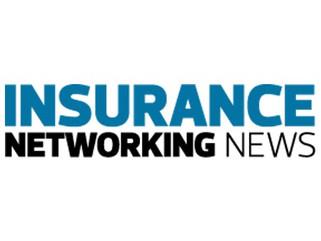 Exploring the Internal Startup Model in Insurance