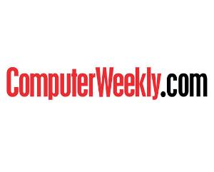 Driverless Car, Telematics & Insurance