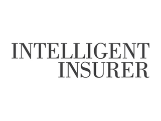 How insurers are reacting to insurtech opportunities