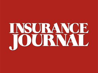 PwC: Insurers ignore FinTech Revolution
