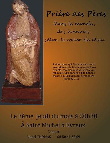 affiche_prière_des_Pères_presentation-pa