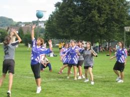Kleindoettingen 2006-08-19 Verteidigung 3