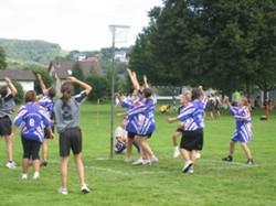 Kleindoettingen 2006-08-19 Verteidigung 4