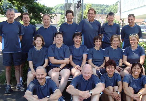 rtf2008_2