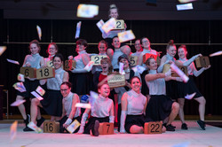 20190313-Deal or no Deal-006