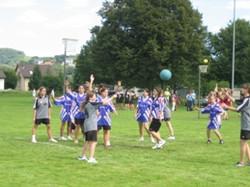 Kleindoettingen 2006-08-19 Verteidigung 2