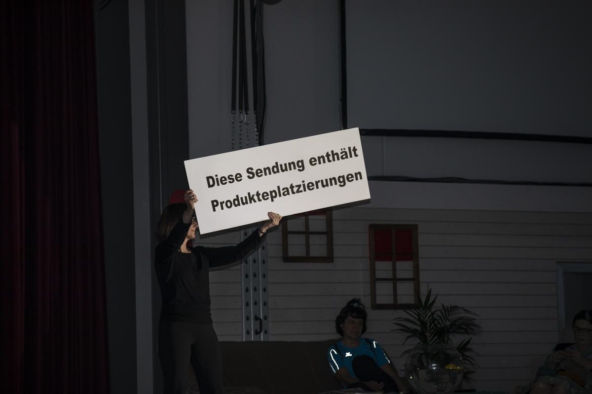 20190315-Dies+das-027