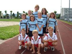Qualifizierte_AthleticCup_2008