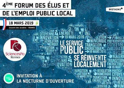 FEEPL_2019_Bannière_Invitation_Soirée_Re