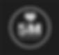 5M_Logo_Einzelnd_Dark.png
