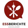 Logo Essberichte Düsseldorf
