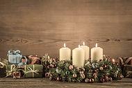 Reinhardt-Restaurant-weihnachten.jpg